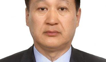 Ардчиллын институци ба Монголчуудын үнэлгээ